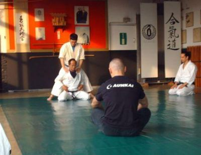 MartialArt On Web